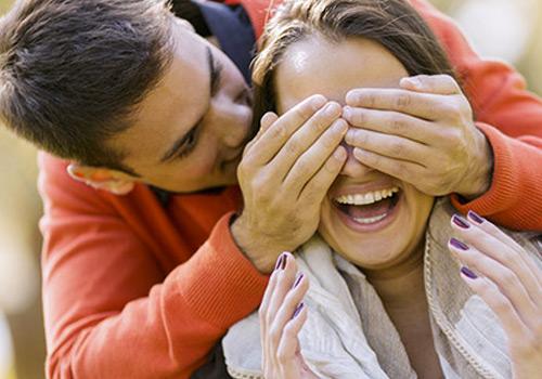 services_couple