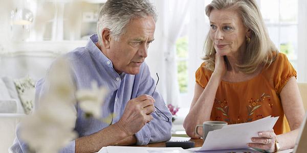 marriage_finances
